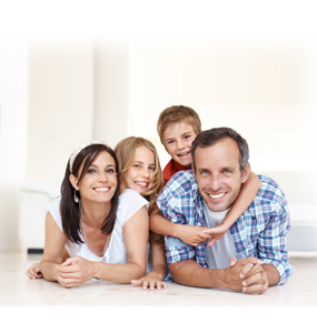 Silver Spring Family Dental Care